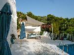 Villa / Maison Horizonte à louer à Javea